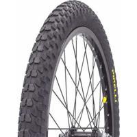 Pneu Pirelli 20 X 2.125 Scorpion Bmx - Unissex