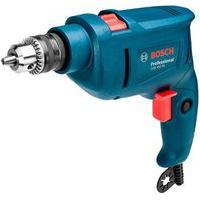 Furadeira De Impacto Bosch Gsb 450 Re, 450W, 110V - 06011B50D0-000