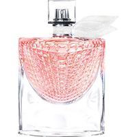 Perfume La Vie Est Belle L'Éclat Feminino Lancôme Edp 50Ml - Feminino-Incolor