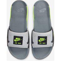 Chinelo Nike Air Max 90 Masculino