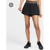 Shorts Nike Pro Flex Feminino