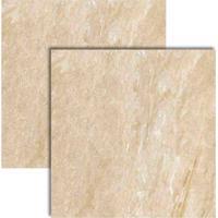 Porcelanato Pietra Di Vesale Sabbia Retificado 60X60Cm - Biancogres - Biancogres