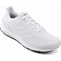 c9faa11ac1b Netshoes  Tênis Adidas Cosmic 2 Masculino - Masculino