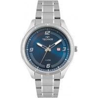 Relógio Technos Performance Racer 2115Mpd/1A