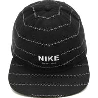 ec705bf851 Boné Nike Sb Cbf H86 Cap Preto