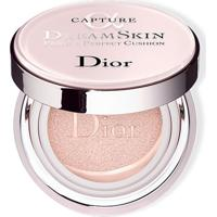 Base Dior Moist Cushion