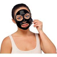 Máscara Limpeza Facial Remove Cravo Espinha 82 Ml