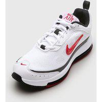 Tênis Nike Sportswear Air Max Ap Branco/Rosa