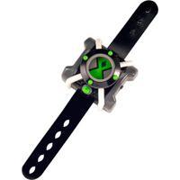 Relógio Sonoro - Ben 10 - Omnitrix - Sunny
