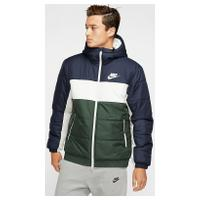 Jaqueta Nike Sportswear Masculina