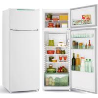 Refrigerador Duplex Consul Cycle Defrost 334L 220V Crd37Eb