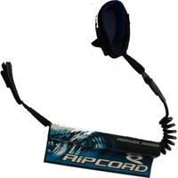 Leash Para Pranchas Bodyboard Rip Cord - Unissex