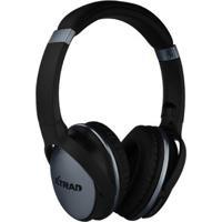 Fone De Ouvido Xtrad Sem Fio Lc-813 Bluetooth - Unissex