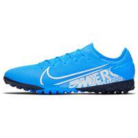Chuteira Nike Mercurial Vapor 13 Pro Society Unissex
