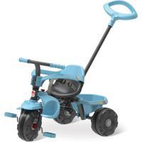 Triciclo Smart Plus