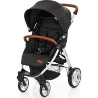 Carrinho De Bebê Abc Design Avito Piano 51075