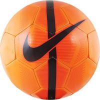 Bola Nike Mercurial Fade - Campo
