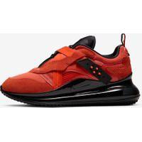 Tênis Nike Air Max 720 Obj Slip Masculino