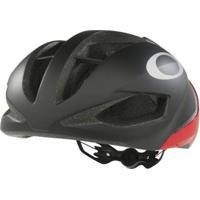 Capacete Para Ciclismo Aro5 Oakley - Masculino