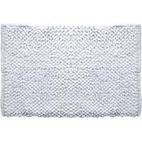 Tapete Micropop- Branco- 60X40Cm- Camesacamesa
