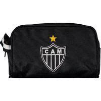 Necessaire Atlético Mineiro