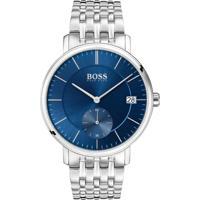 Relógio Hugo Boss Masculino Aço - 1513642