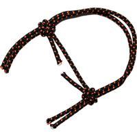 Corda De Gatilho Para Arco Ntk Tático String - Nautika