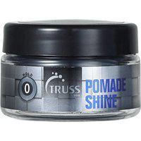 Pomada Truss Shine 55G