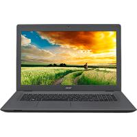 "Notebook Acer Aspire E5-574-78Lr - Intel Core I7 6500U - 1Tb Hd - Ram 8Gb - Grafite - Windows 10 - Tela Led 15.6"""