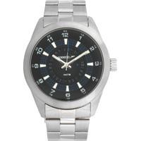 Relógio Speedo 64017G0Evna1 Prata
