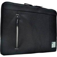 Pasta Para Notebook Multilaser Bo425 Swisspack Business 14Pol Preta