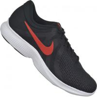 Tênis Nike Resolution 4 Masculino