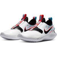 Tênis Infantil Nike Flex Runner Light - Unissex