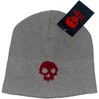 Touca Blood Skull 211