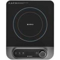 Cooktop Perfect Cuisine 2000W 220V - Oster