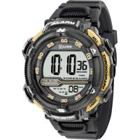 Relógio Masculino Xgames Xmppd316 Bxpx