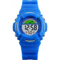 Relógio Skmei Digital 1272 Azul