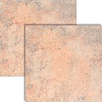 Porcelanato Arenito Np Abs 54,4X54,4Cm 66180040 - Incepa - Incepa