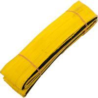 Pneu Lotus Corredor Foldable 700X23 Amarelo