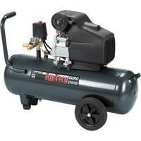 Compressor De Ar Einhell Euro 270-50 - 50 Litros