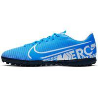 Chuteira Nike Mercurial Vapor 13 Club Society Unissex
