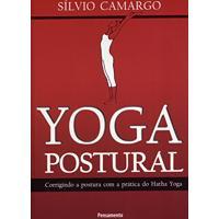 Ebook Yoga Postural