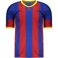 Camisa Placar Catalão Masculina - Masculino