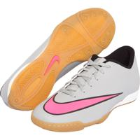 Tenis Nike Mercurial Victory Ic Futsal - MuccaShop 3a9167ea7c858