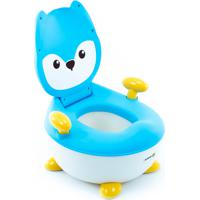 Troninho Fox Potty Azul- Safety 1St