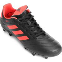 fc0f5fe437f06 Netshoes  Chuteira Campo Adidas Copa 17.3 Fg - Unissex