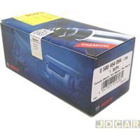 Bomba De Combustível Elétrica - Bosch - Blazer/S10 2.2 Mpfi 94/99 - Civic 1.7 - Fit 2003 Até 2008 - Tipo 1995 Até 1997- Omega/Kadett Mpfi - Bar 3,0 - Gasolina - Cada (Unidade) - 0580454094