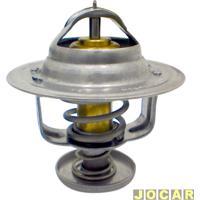 Válvula Termostática - Mte-Thomson - Laguna 1994 Até 1996 - Cada (Unidade) - 219.83