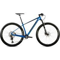 Bicicleta Groove Rhythm 70 2020 Aro 29 - Unissex