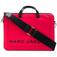 Marc Jacobs - Vermelho